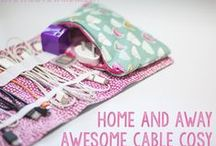 DIY Creative Ideas for your Home / DIY creative ideas for homes Bean bags DIY, tutorials and patterns