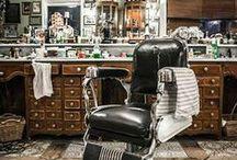 ske.gg Barbershops