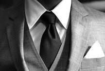 SHARP DRESSED / SUITS | OUTFITS | TIES | ACCESORIES | SHOES