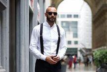ske.gg Suspenders