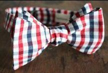 ske.gg Bow Tie