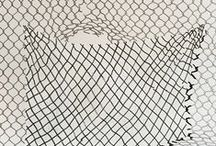 сетки / grid
