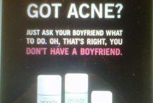 Bads ads