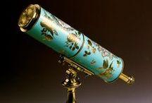Astronomia / Uma de minhas paixões!!