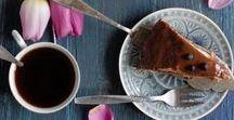 Kuchen Backen Baking Rezepte / Hier findest du Rezepte, die sich ums Backen drehen, Torten, Kuchen, Muffins, Cupcakes, Tartes und weitere Leckereien. #backen #backblog #torten #Rezepte