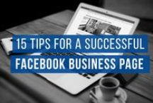 Best Social Media Marketing Tools / Tools and tips for using Facebook, Twitter, Pinterest, Instagram. How to create the ideal social media mix plus free resources.