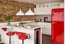 Decor - Cozinha