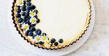 Kuchen, Torten, Muffins, Cupcakes u.a. mit der Erdbeerqueen / Eure, meine, unsere liebsten und leckersten Rezepte zum Thema Kuchen, Torten, Muffins und Cupcakes.  Pinnt alle mit, damit wir eine riesige Sammlung an verschiedenen Kuchen bekommen. Wenn ihr eure eigenen Rezepte pinnt. Bitte nur 2 Pins pro Beitrag! Und bitte nur Kuchen, Torten, Muffins & Cupcakes pinnen.  Wer mitpinnen möchte, schreibt mir einfach eine Mail an Erdbeerliqueen@googlemail.com