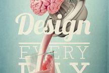 Designthis! / design