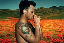 yummy robbie williams