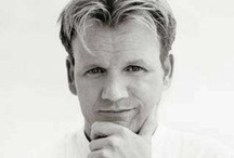 yummy gordon ramsay