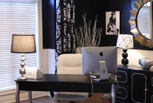 decor ideas for office