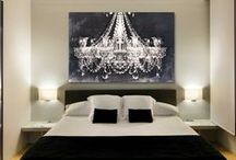 Home & decor / by Shannen