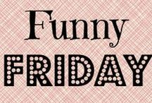 Funny Friday / Every Friday we post a funny furniture related picture to welcome your weekend with a smile! #funnyfriday / by Atlantic Shopping