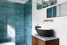 BathroomZ