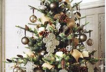 Christmas / by Celina Chico
