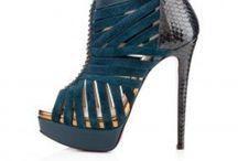 Μόδα-My Shoes