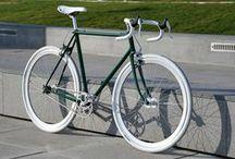 Reparada Bikes / Our bikes to sell https://www.facebook.com/reparadabikes?ref=tn_tnmn