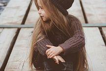 Hairgoals / perfection