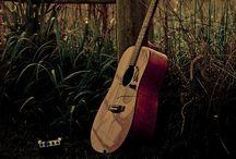 Music / music for life, lyrics for story!