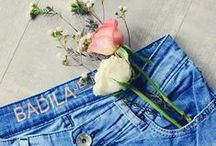 Badila's Flat Lays / Outfits and things we love ....on flat lays <3
