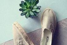 Badila Shoes / Shoes shoes shoes and more shoes!