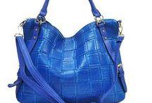 ✦Vegan Bags✦ / Vegan bags, purses and such