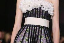 Dresses / A perfect dream