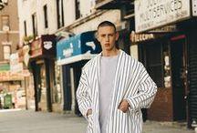 ```` apparel ````
