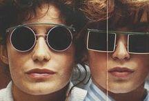 ```` shades ````