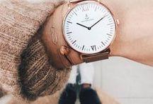 d e l i c a t e jewellery / delicate jewellery // armcandy & watches