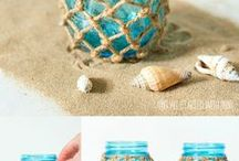 crafts / craft projects