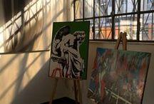 Mostrami Factory @ Fabbrica del Vapore - Milano