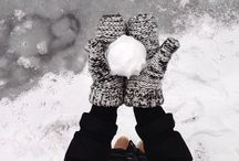 • lovely freeze •