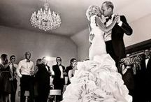 Wedding ..<3..