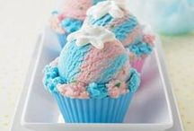 Cupcakes / For all Occasions's