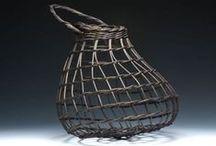 Basket / by Olive Alfalfa