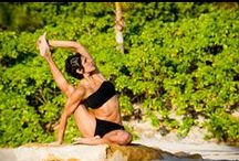 Pilates / pilates, workouts for the body