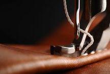 APTO - Handcraft / The love of the Good work. #handcraft #savoir-faire
