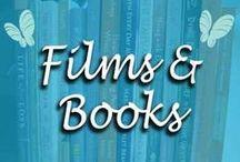Films & Books