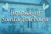Hospice of Santa Barbara