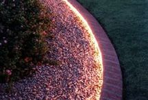Landscaping .&. Outdoor Ideas