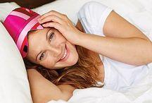 Drew Blyth Barrymore / Gotta love sweet Drew! [ unorganized folder ]