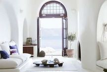 Living / Interior/design/living/house