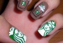 Art of Nails ❤️