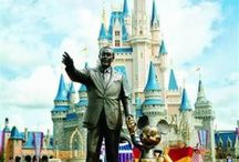 Disney: A Dream Is A Wish Your Heart Makes
