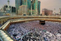 Arabian everything ^.^