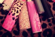 Products I need :3