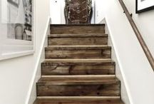 schody/stairs