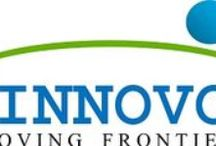 Innovo Brand / Information about Innovo Brand and the products offered by the manufacturer